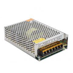 Transformateur LED 12VDC 120W/10A IP25