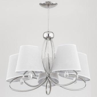 "Lampe À Suspension ""Siena"" [ALF-20435]"