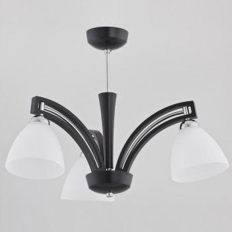 """Lampe Suspendue """" MAGNAT """" 3xE27 Sans Ampoule [ALF-21353]  - Couleur Sans ampoule/voir accessoires"""