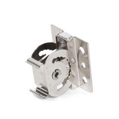 Accessoire Magnétique 0-180ºBarre Magnétique À LED Boucheries