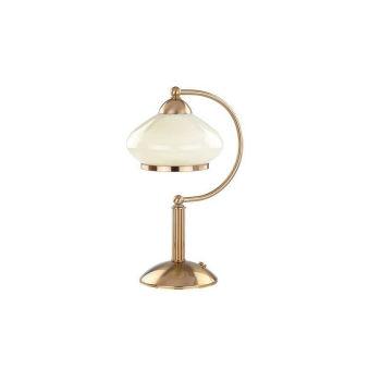 """Lampe de Table """" ASTORIA"""" 1xE27 Sans Ampoule [ALF-4321]  - Couleur Sans ampoule/voir accessoires"""