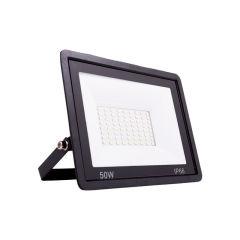 Projecteur Led  SMD Ajustable 50W 4000Lm IP66 50000H [LM-6007-CW]  - Couleur Blanc froid