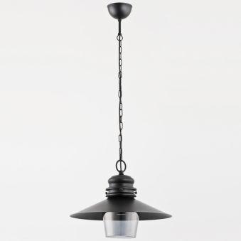 """Lampe Suspendue """" HOLLY"""" 1xE27 Sans Ampoule [ALF-60327]  - Couleur Sans ampoule/voir accessoires"""