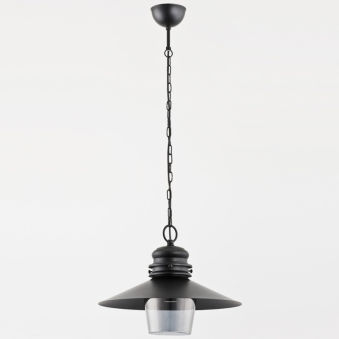 "Lampe À Suspension ""Holly"" [ALF-60327]"