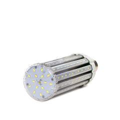 Ampoule À LED E40 Eclairage Publique 40W 5200Lm 50.000H  - Couleur Blanc chaud