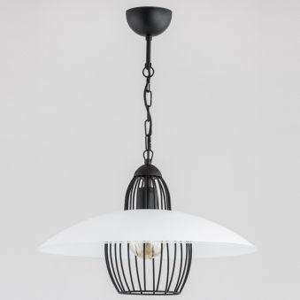 "Lampe À Suspension ""Bona"" [ALF-60531]"