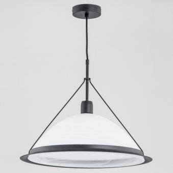 """Lampe Suspendue """" WASA"""" 1xE27 Sans Ampoule [ALF-60534]  - Couleur Sans ampoule/voir accessoires"""