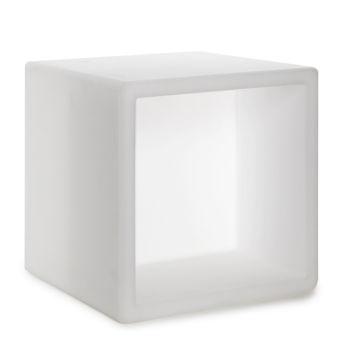 Cube Cojin ESER 40cm