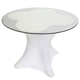 Table Trebol 70x95cm RGB