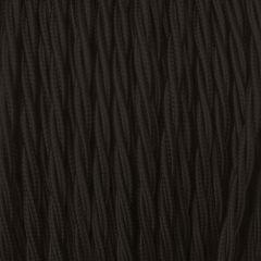 [AM-AX361] Câble Tressé Textil x 1M