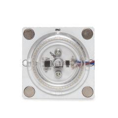 Module LED Retrofit Plafonnier 18W 2160Lm 30.000H  - Couleur Blanc froid