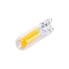 Ampoule À LED G9 Dimmable 4W 360Lm 30.000H  - Couleur Blanc froid