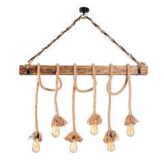 "Lampe à suspension ""Nottingham"" [OPV-521SHN3115]"