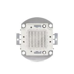 LED Haute Puissance Cob45 50W 2000Lm 50.000H