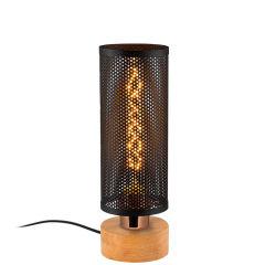"Lampe de table ""Saugor"" [OPV-525NOR2162]"