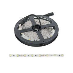 Bande de  Led 150 X SMD5050 12VDC x 5M