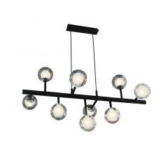 """Lampe À Suspension """"Altais""""  [SCH-345509]"""