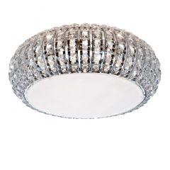 """Plafonnier """"Diamond""""  [SCH-507039]"""