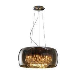 "Lampe À Suspension ""Argos""  [SCH-508111D]"