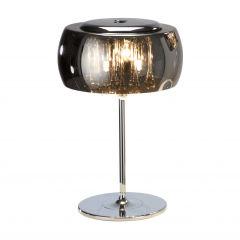 "Lampe De Table ""Argos""  [SCH-508516]"
