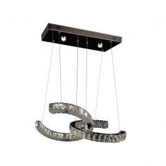 """Lampe À Suspension """"Cala""""  [SCH-679215N]"""