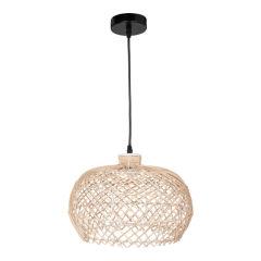 "Lampe À Suspension ""Felicity""  [SKD-26-9_11]"