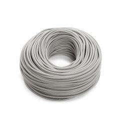 Câble Rond 2X0,75Argile x 1M