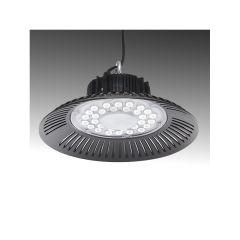 Cloche LED UFO IP6590º 100W 10000Lm 50.000H  - Couleur Blanc froid