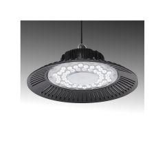 Cloche LED UFO IP6590º 150W 15000Lm 50.000H  - Couleur Blanc froid