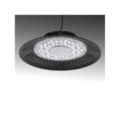 Cloche LED UFO IP6590º 200W 20000Lm 50.000H  - Couleur Blanc froid