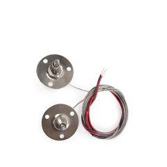 Kit De Suspension Affichage D'Affiche De Dossier LED A4 2Sides 12VDC.