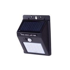 Applique murale solaire IP65 20xLED SMD Sensor Light Movement