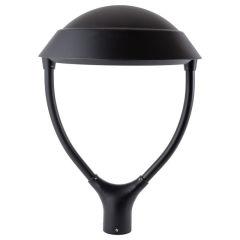 Luminaire LED IP66 40W 140Lm/W Bridgelux Driver Inventronics  - Couleur Blanc Neutre
