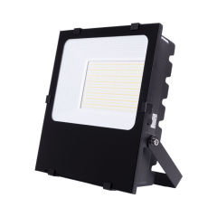Projecteur LED SMD Lumileds 200W 130Lm / W IP65 IP65 50000H Température de couleur dimmable
