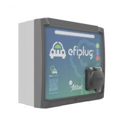 Chargeur EV EFIPLUG B32230-7,2-TII