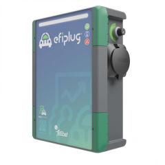 Chargeur EV EFIPLUG ST DA B16400-11-TII