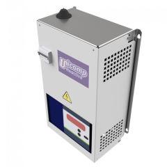 Banque de condensateur   i-save Boîte+ 5kvar