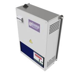 Banque de condensateur  i-save Boîte+ 50kvar