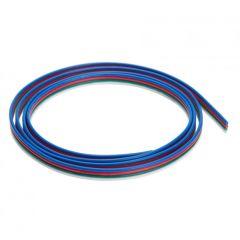 Connecteur De Câble Bandes RGB (Par Mètre)
