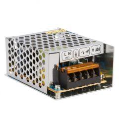 Transformateur LED 24VDC 35W/1,45A IP25