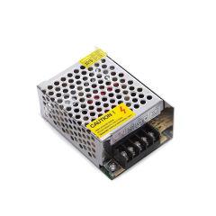 Transformateur LED 25W 24VDC 1,1A IP25