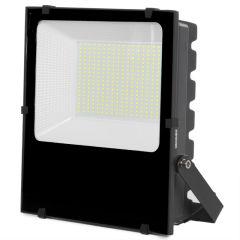 Projecteur Led SMD 150W 130Lm/W IP65 IP65 50000H  - Couleur Blanc Neutre