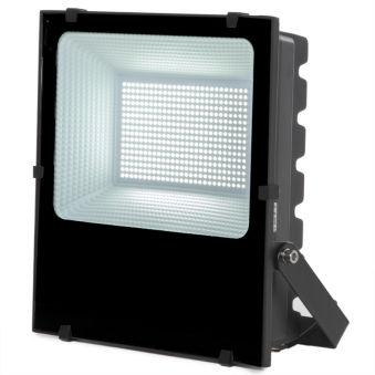 Projecteur Led SMD 200W 130Lm/W IP65 IP65 50000H  - Couleur Blanc Neutre