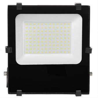 Projecteur Led SMD 50W 130Lm/W IP65 IP65 50000H  - Couleur Blanc Neutre