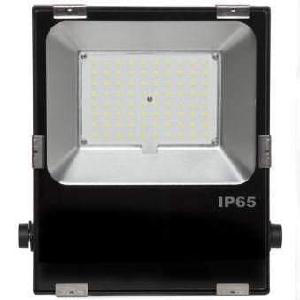 Projecteur Led Slimline Lumileds LED 3030  60W 7200Lm IP65 50000H  - Couleur Blanc Neutre