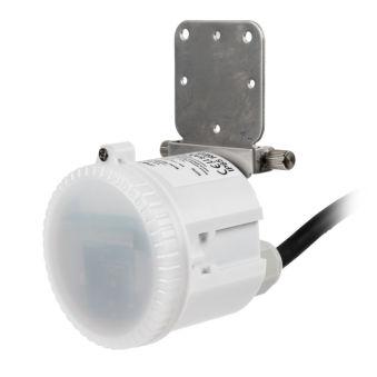 Capteur De Crépuscule Cloches LED